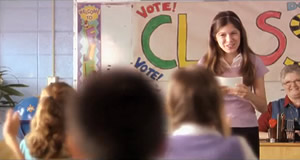 classroom-screenshot