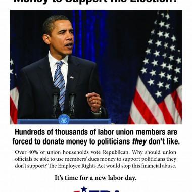 ERA_Obama_WeeklyStandard_v3