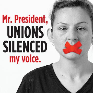era_politico_silenced_crop