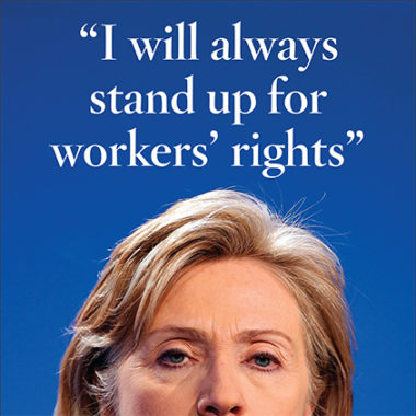 era_hillary_wsj_4c_crop_words