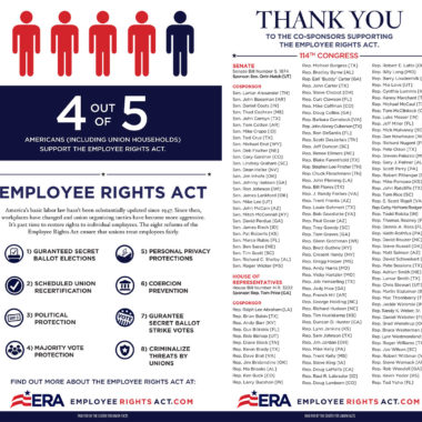 era_thank_you_usa_today_spread_color